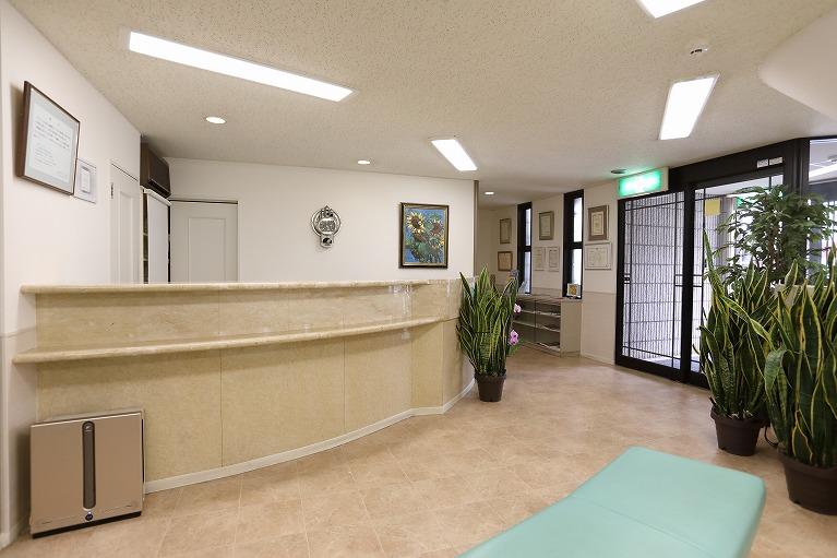 京都のテイ医院では検査結果のお渡しは最短で翌日の即日健康診断を実施