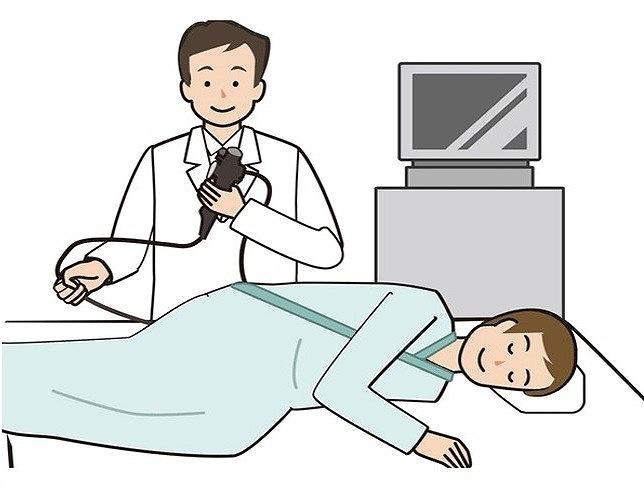 定期的に大腸カメラ(大腸内視鏡検査)を受けていただくことをおすすめします